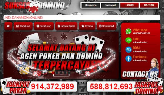 Flashpilot Situs Judi Online Poker Dominoqq Bandarq Terpercaya